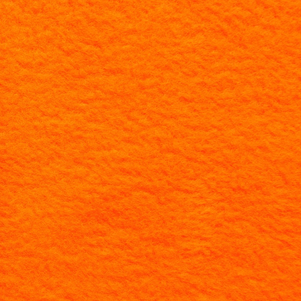 neonorange - Detail