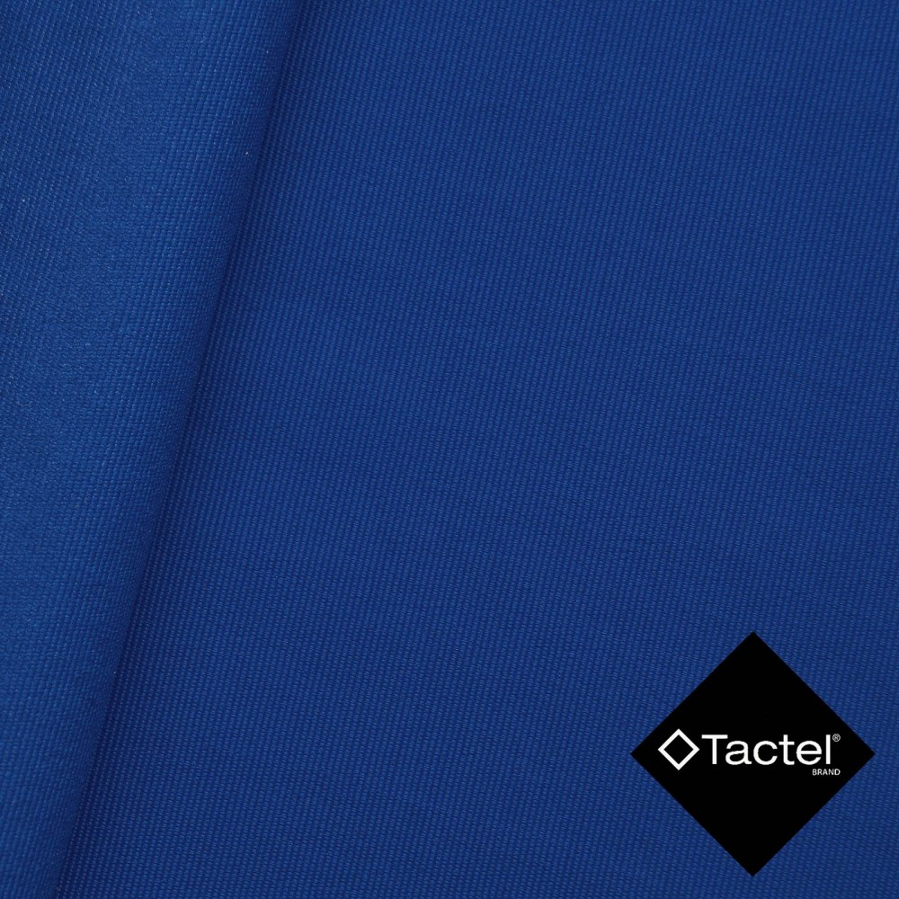 Baron Tactel® - royalblau