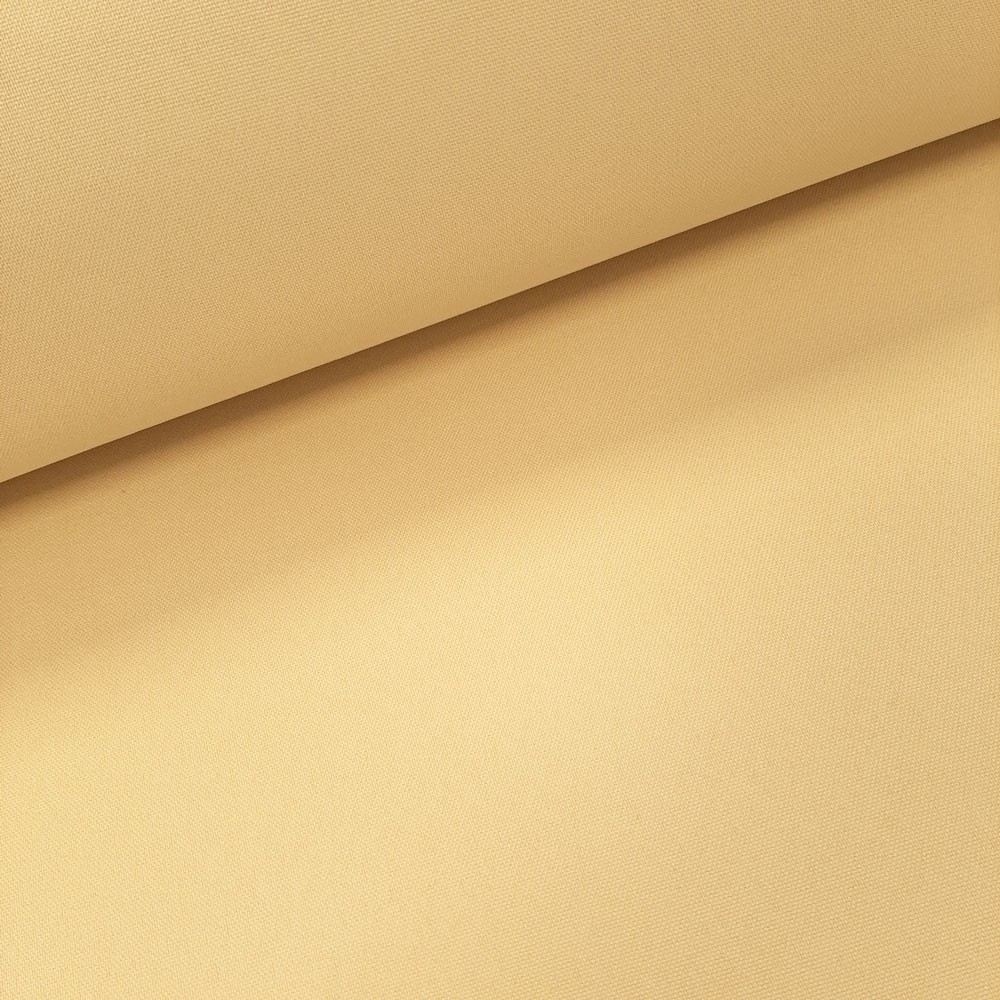 Olympic Oberstofflaminat - Beige