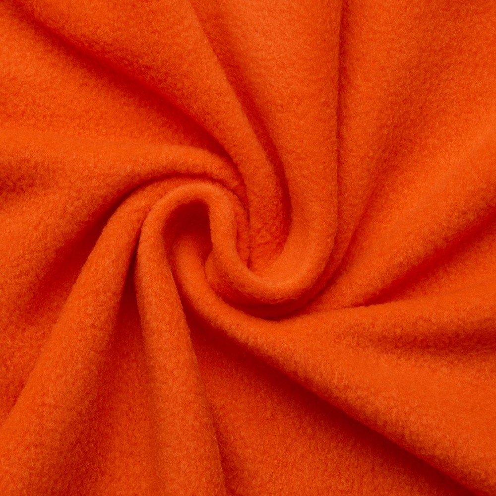 Thermo Fleece (orange)
